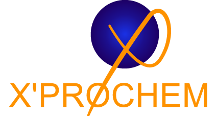 X'PROCHEM – Expanding the world of protein biologics