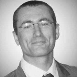 Alexandre Fontayne, PhD Molecular and Cell Biology