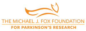 """""""The Michael J. Fox Foundation for Parkinson's Research is partnering with X'PROCHEM to generate high-impact proteins for the research community. Using X'PROCHEM's expertise and technology, we plan to make this protein available to researchers to speed progress in Parkinson's disease research and therapeutic development."""""""