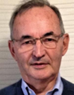 Jacques Bourjot, Ing.